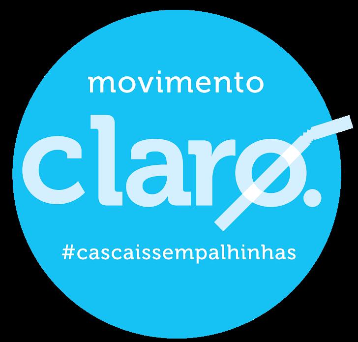 Freguesia de Cascais e Estoril decide abolir os plásticos nos seus serviços