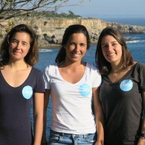 Cascais Jovem: Movimento Claro