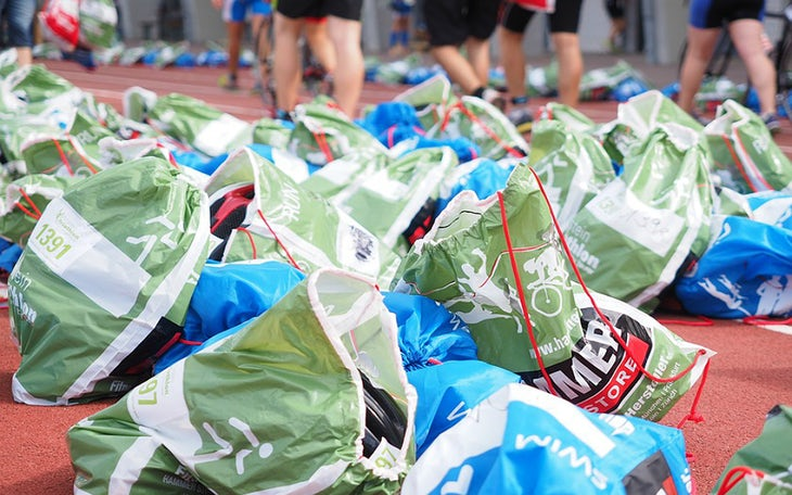 Sem palhinhas, sacos e garrafas: Cascais e Estoril vai ser freguesia sem plásticos