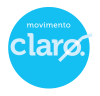 Movimento Claro