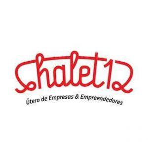 Chalet 12