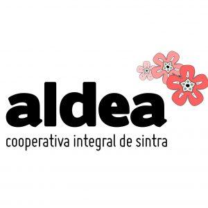 Cooperativa ALDEA