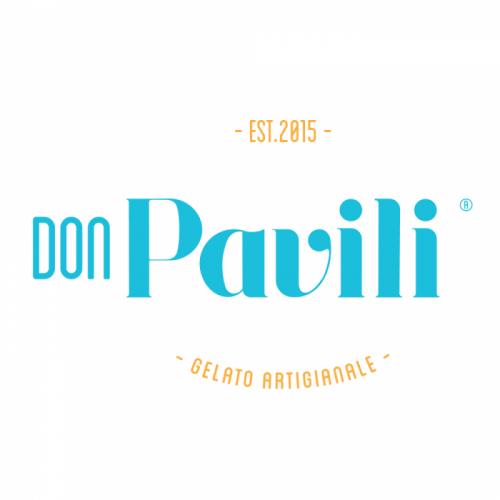 Don Pavili