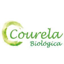 Courela Biológica