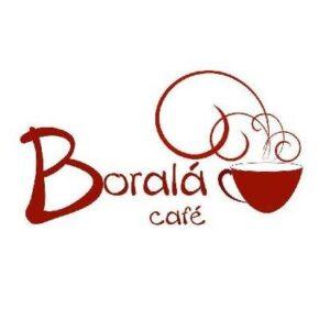 Boralá Café
