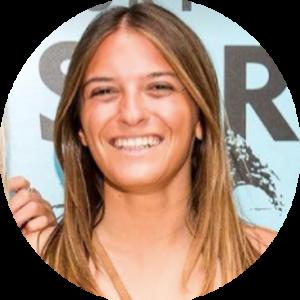 Mariana Rocha Assis