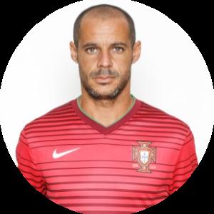 João Saraiva (Madjer)